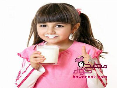 Milk-for-children-300×300