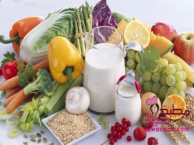 lowering_blood_pressure_s17_food2