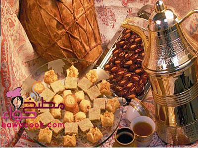 ramadan_1_innerbig