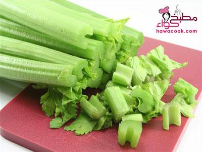 celery990-saidaonline