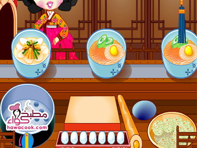 game-cooking-japanese-food-2
