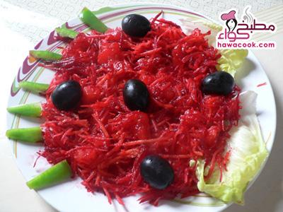 salade-cook