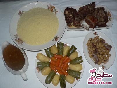 couscous-cuisine