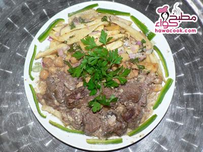 kbab-cuisine