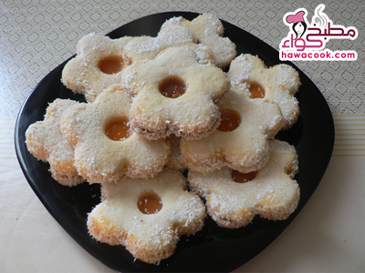 sables-cook
