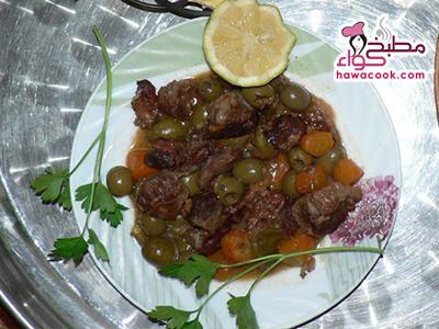 t-zitoun-cook