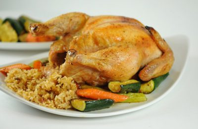 10-roast-chicken_1404179196