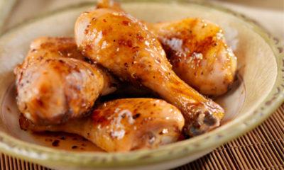 chicken-drumsticks