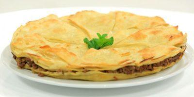 recipe-large (1)