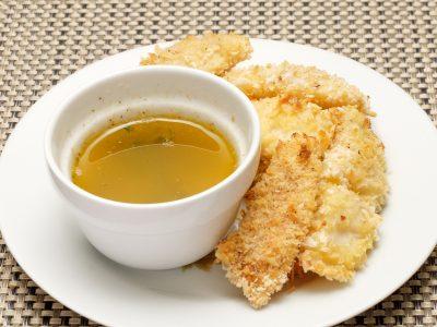 Make-Garlic-Butter-Sauce-Final